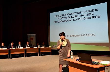 Barbara Adamuszek