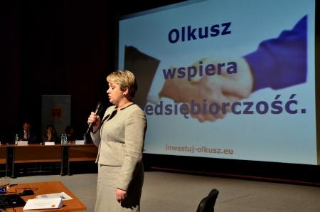 Anna Marchwiarz