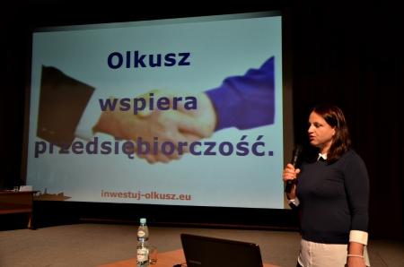 Aneta Skoczek