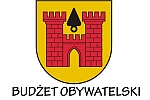 Herb gminy Olkusz