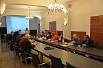 Komisja ds. Budżetu Obywatelskiego