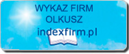 Indeks Firm